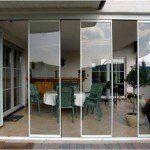 cortina-de-terraza-con-perfiles-verticales-pontevedra