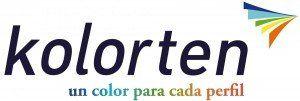logo20kolorten