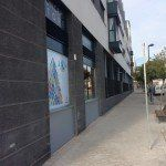 Montaje Cerramiento Aluminio Madrid