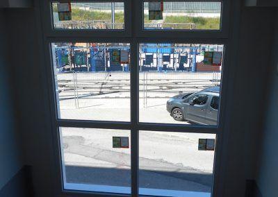 Ventanas PVC en Madrid