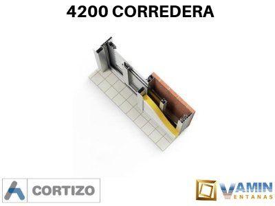 4200 Corredera Vamin