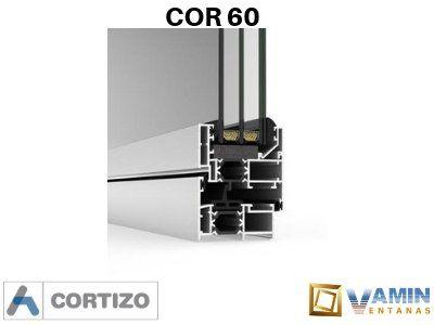 Cor 60 Vamin