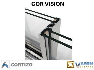 Cor Vision Vamin