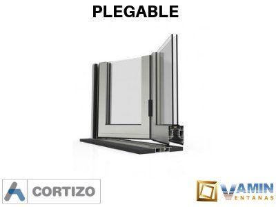 Plegable Cortizo Vamin