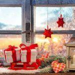 holidays christmas 460704 523x349