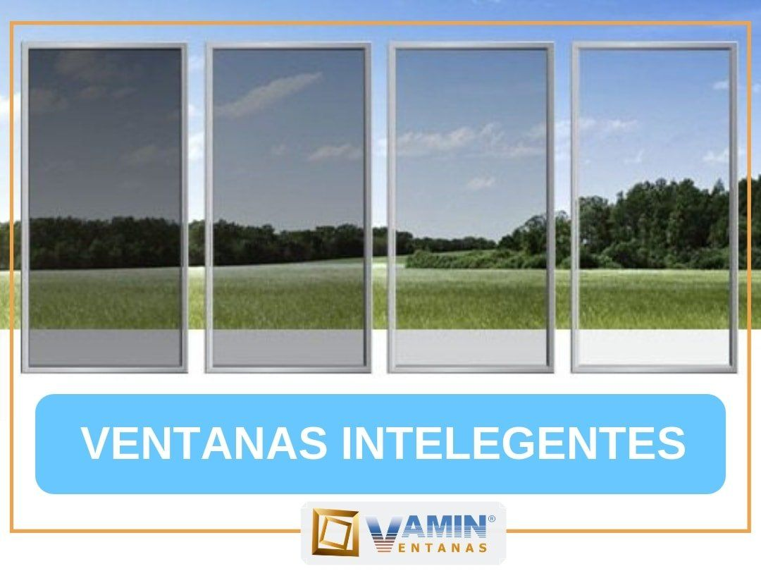 VENTANAS INTELEGENTES min