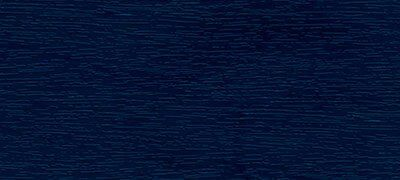 color azul oscuro