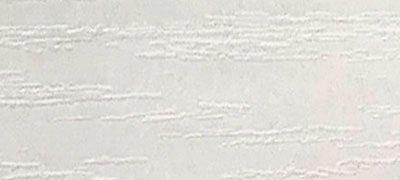 color blanco efecto madera