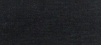 color gris antracita