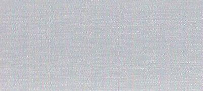 color gris metalizado