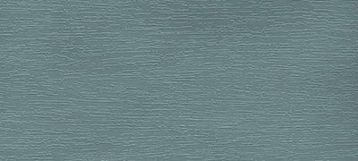 color gris plata