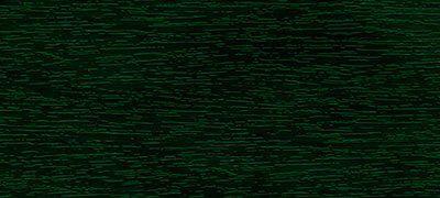 color verde pino
