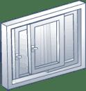 conf puerta