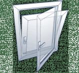conf ventana oscilobatiente