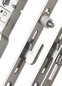 csm MA 0000 Roto Inline Getriebeteile mit Roto Sil Oberflaechenbeschichtung 6e29171aa5