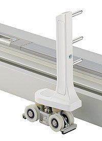 csm fold laufwagen 1 08 d6a02e0df8