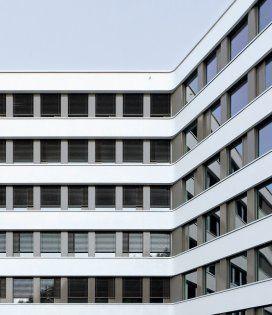 ventanas aluclip zero